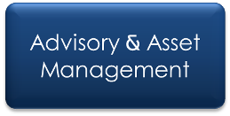 advisory-3