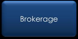 brokerage-3