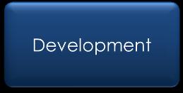 development-2
